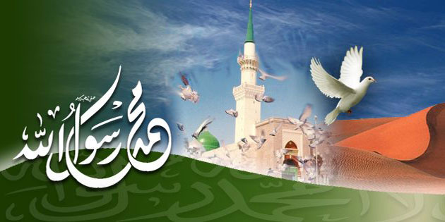 Alsiraj Website - Controversial miscellaneous issues related